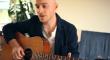 Stephen Robert Cease Five Video Demo
